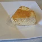 Picassol - チーズケーキ