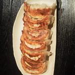 33613193 - 餃子