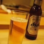 33614802 - 小さ目ビール