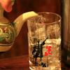 Nakamuraya - 料理写真: