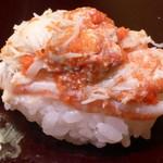33623570 - せいこ蟹(追加)