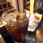 PICO - アイスコーヒー