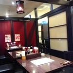 香香厨房 -