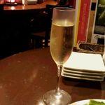 Spanish Bar BOCA - カバ