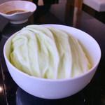 焼肉松坂 - 焼肉松坂 国道店(オリーブ牛焼肉ランチ)