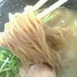 33637366 - 141212神奈川 しおさい 実食!