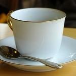 とむとむ - コーヒー