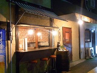 沖縄料理・島酒 たろんち - JR高槻駅南側を線路沿いに東に徒歩2~3分☆♪