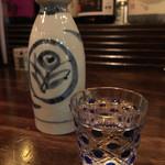 33649200 - 尾瀬の雪どけ 純米大吟醸酒
