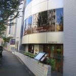 ristorante della collina - 外観1