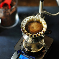 GORILLA COFFEE - コーヒー