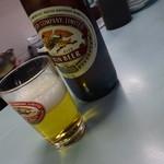 33655029 - ビールしかない