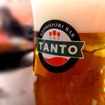 33658036 - ビール