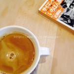 ノムカフェ -