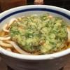 門左衛門 麺・串 - 料理写真: