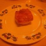 33660992 - 冬野菜のグラタンパイ