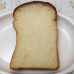 Sante - 豆乳食パン