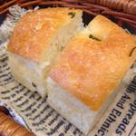 アクアコッタ - セット パン