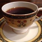 珈琲豆蔵 - 苦味とコクのブレンド