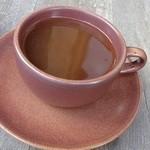 タスヤード - 黒豆茶