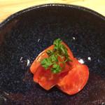 あらた - 塩トマトのキムチ