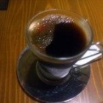 33675581 - 水だしアイスコーヒー