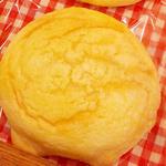 パン焼き小屋 モルバン - 料理写真:メープルメロン