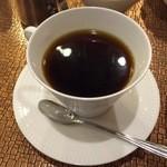 33677679 - コーヒー