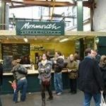 MONMOUTH The Borough -