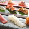 Sushimatuoka - 料理写真: