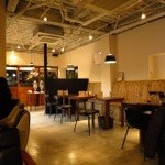 CHIEZO CAFE -