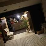 夜景のみえる 北海道原始焼き酒場ルンゴカーニバル -
