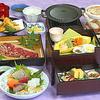 がんこ - 料理写真: