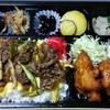 Roka - 料理写真:予約必要です。亀岡牛、丹波黒豆