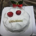 セブンイレブン - 料理写真:2012年度かまくら