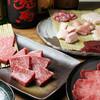 牛銀 さすけ - 料理写真: