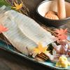 旬菜魚 hiro - 料理写真: