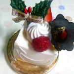 アニバーサリー - フロマージュベリー ¥453