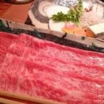 肉匠 一鉄 -