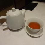ザ トウキョウフェニックス バイ ホウメイシュン - お茶