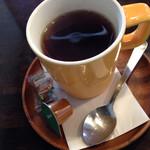 カフェ オトワヤ -