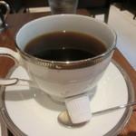 ジャック - コーヒー
