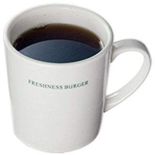 紅茶もハーブティーもオーガニック茶葉使用