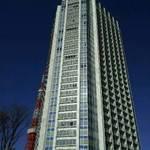 33759052 - ザ・プリンス・パークタワー東京