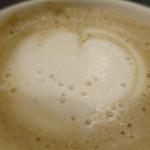 スターバックスコーヒー - ソイラテアップ