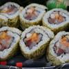 蔵 - 料理写真:大漁巻・・お土産用