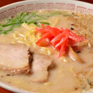 九州の郷土料理