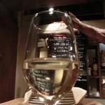 33779614 - ★スペインワインで乾杯さ~♪