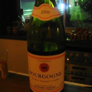 ユメキチワイン