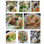 中華料理鉄人の店 天天 - 宴会コース